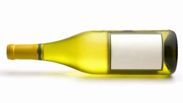 What a wine label doesn't tell you is actually quite a lot. Additives such as egg whites (used to clarify wine) get a ...