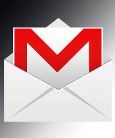 DEAD LETTERS: Five million combinations of Gmail addresses and passwords posted online, but don't worry, they appear to ...