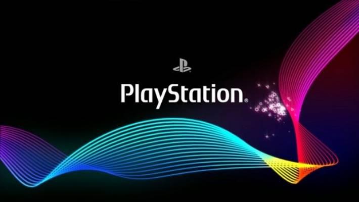 Sony to pay $17 5m over PSN data breach | Stuff co nz