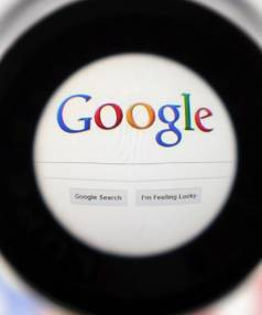 RIGHT TO FORGET: Regulators quiz Google over decision to restrict removal of links to European sites only.