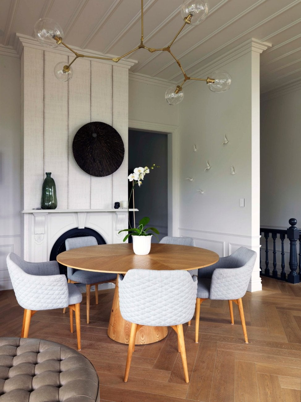 Picture of: Image Home And Property Design Inspiration Products News And Advice Homed Stuff Co Nz
